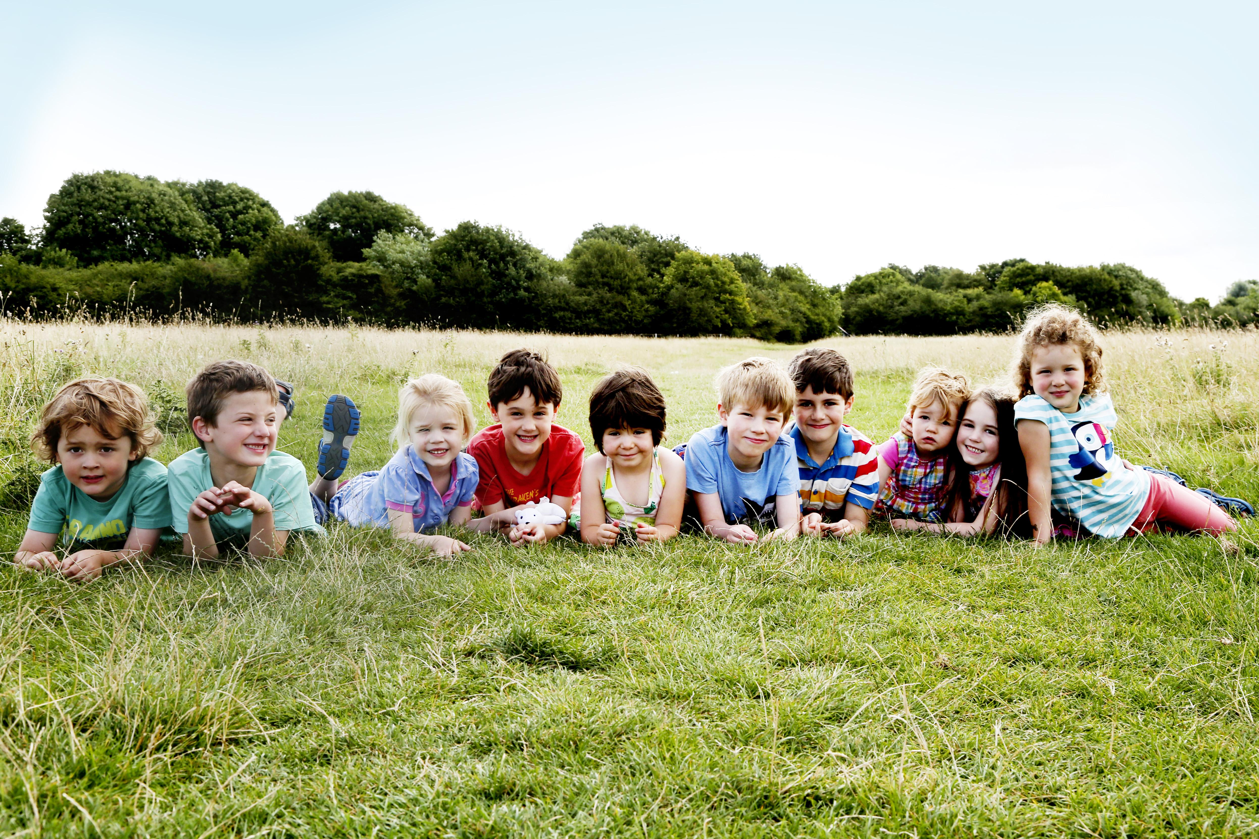 Kids photography_1
