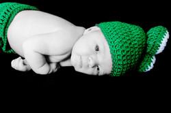 Baby Photography Suffolk
