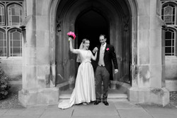 CAMBRIDGE WEDDINGS033