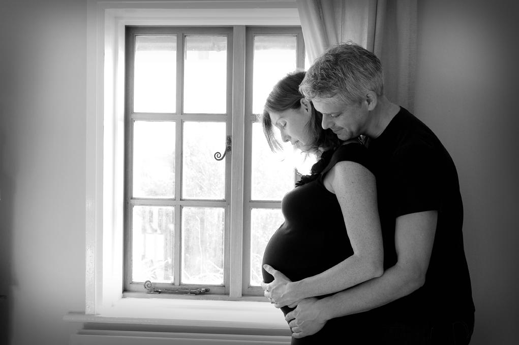 Pregnancy Photographer Cambridge