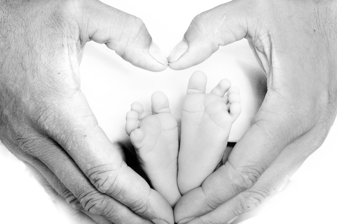 Baby Photographers Cambridge