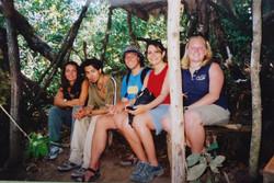 Mexico diary - Day 11 - San Cristobal