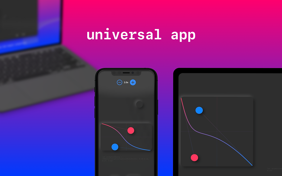 universal app.png
