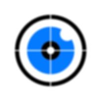inter pupillary distance meter app AR.pn