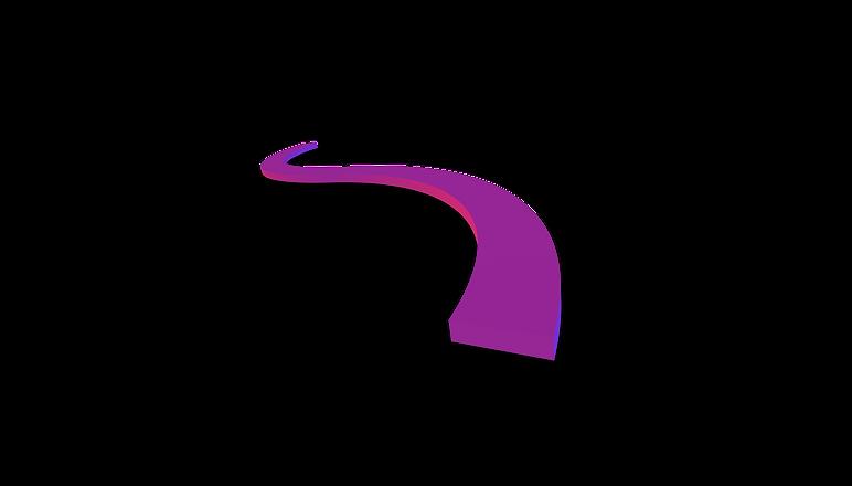 quadnimation-ubicolor.com.png