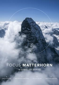 Focus Matterhorn.jpg