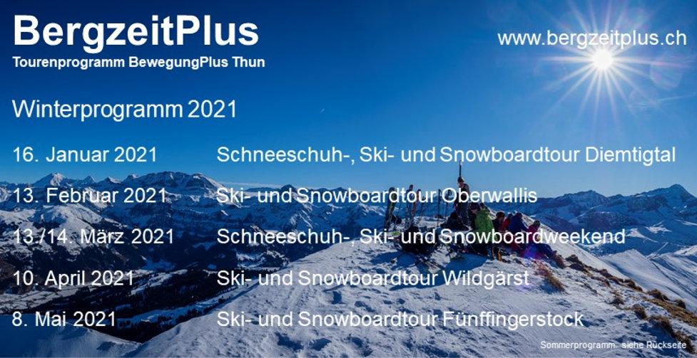 Winterprogramm 2021.jpg