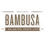 logo hacienda bambusa.png