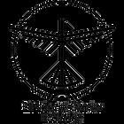 Logo Condor Definitivo Sin Fondo cuadrad