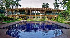 Hacienda Bambusa 3.jpg