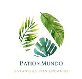 LOGO PATIO DEL MUNDO bis.png