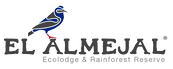Logo-Almejal-pasarela-de-pa_edited.png
