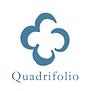 quadrifolio cuadrado.png