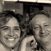 JORGE Y MARIA ELVIRA.jpeg