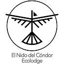 Logo Condor Definitivo Sin Fondo cuadrado.jpg