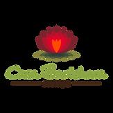 LOGO-Final-WEB-Vertical01 Tamaño pequen
