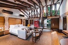 Habitación Suite Superior - Alko Casa Níspero (3).jpg