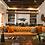 Thumbnail: Hotel Quadrifolio - Plan Romántico (2 noches)