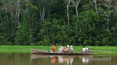 Birding-Mocagua Lagoon.jpg