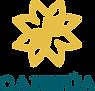 logo cannua
