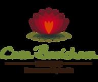 Logo vertical con leyenda.png