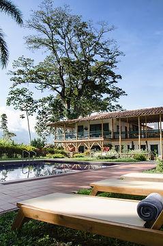 Hacienda Bambusa 5.jpg
