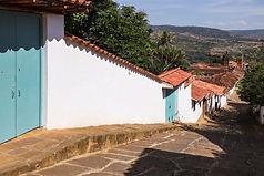 Vista de la Fachada y Calle.jpg