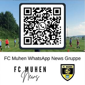 WhatsAppGruppe.png