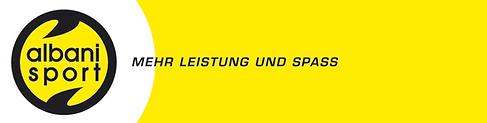 logo-full-width-mobile.png