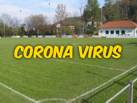 Der Vorstand informiert: Corona Update
