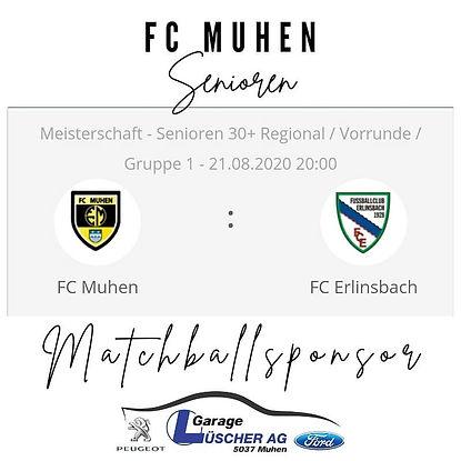 Matchballsponsoring.jpg