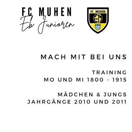 Eb Junioren - Info.png