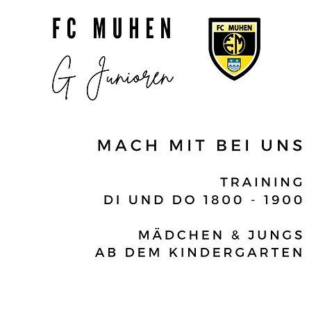 G Junioren - Info.jpg