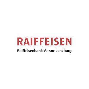 Raiffeisen.png