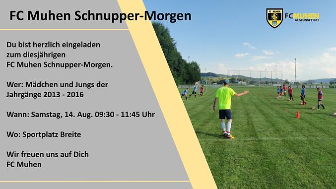 FCM Schnupper Morgen.png