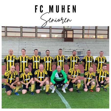 Abenteuer Schweizer Cup