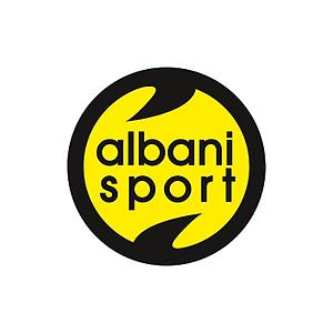 Albani.png