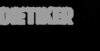 Logo 21-S.png