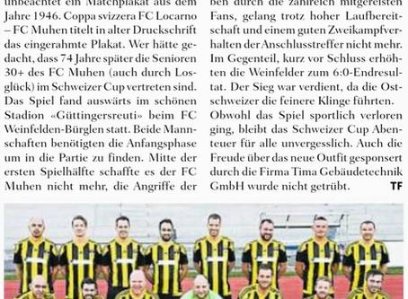 Schweizer Cup