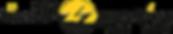 elzag_logo_2018_rgb_350x69.png