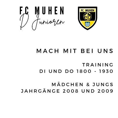 D Junioren - Info.png