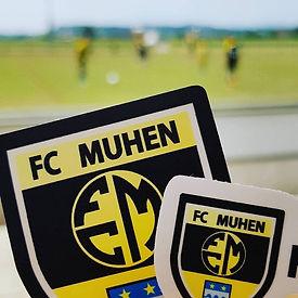 Sticker_FCM.jpg