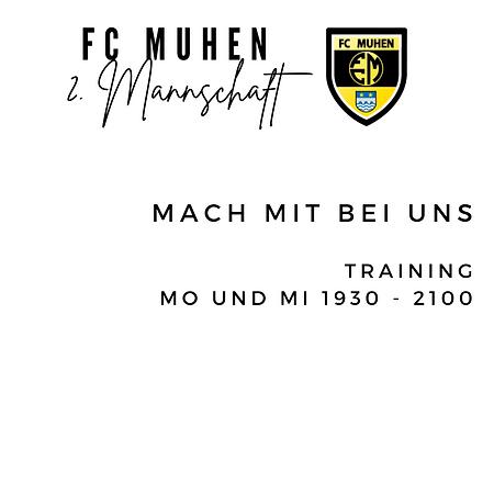 2. Mannschaft - Info (1).png