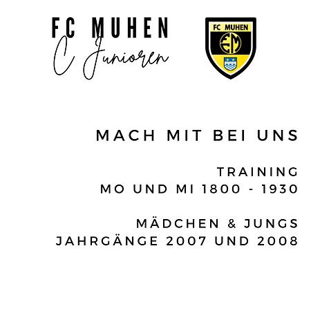C Junioren - Info.png