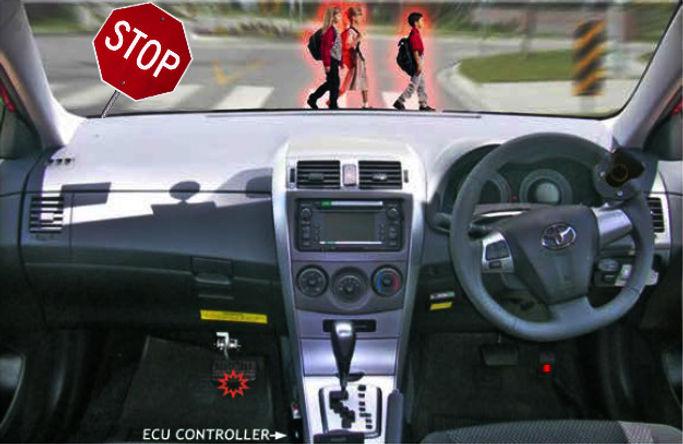 Les Stop.jpg