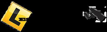 Les Logo HD.png