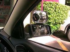 dual brake sydney