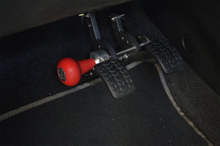 Brake clutch - Lockout.jpg