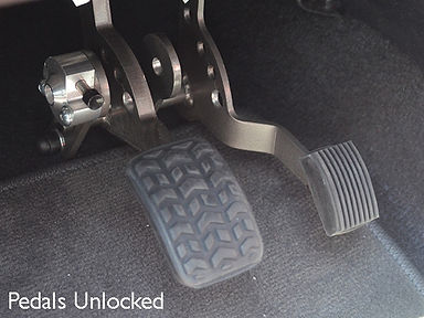 Brake Accel lockout pedal - unlocked.jpg