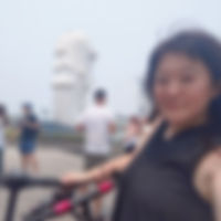 hidemi_escooterpic.jpg